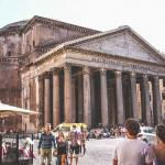 7 Days in Italy: 1 Week Itinerary from Venice to Rome