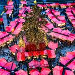 The Best German Christmas Markets