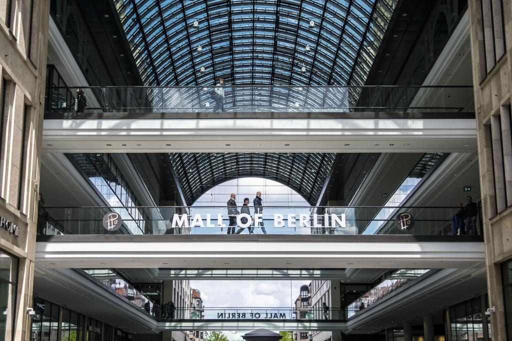 Best Boutiques & Shops in Berlin - A local's guide to Shopping in Berlin