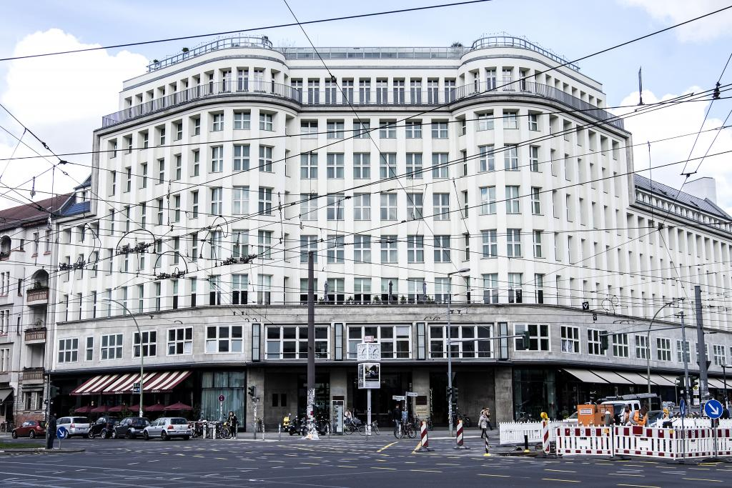 Shopping in Berlin - A Local's Guide