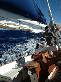 Intersailclub Sailing Holidays around the world - Sailing Packing List