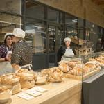FICO Eataly World – A Foodie Heaven in Bologna