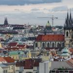 8 Days in the Czech Republic Itinerary