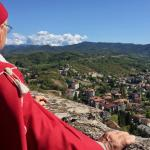 Serravalle – Sightseeing, Sport, Sybaritic Sojourns