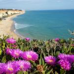 Things to Do in Algarve: 3 Day Itinerary from Faro to Lagos