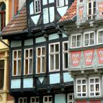 Be Enchanted by Germany's Harz Mountains