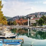 Rijeka Croatia: Cultural and Natural Wonders