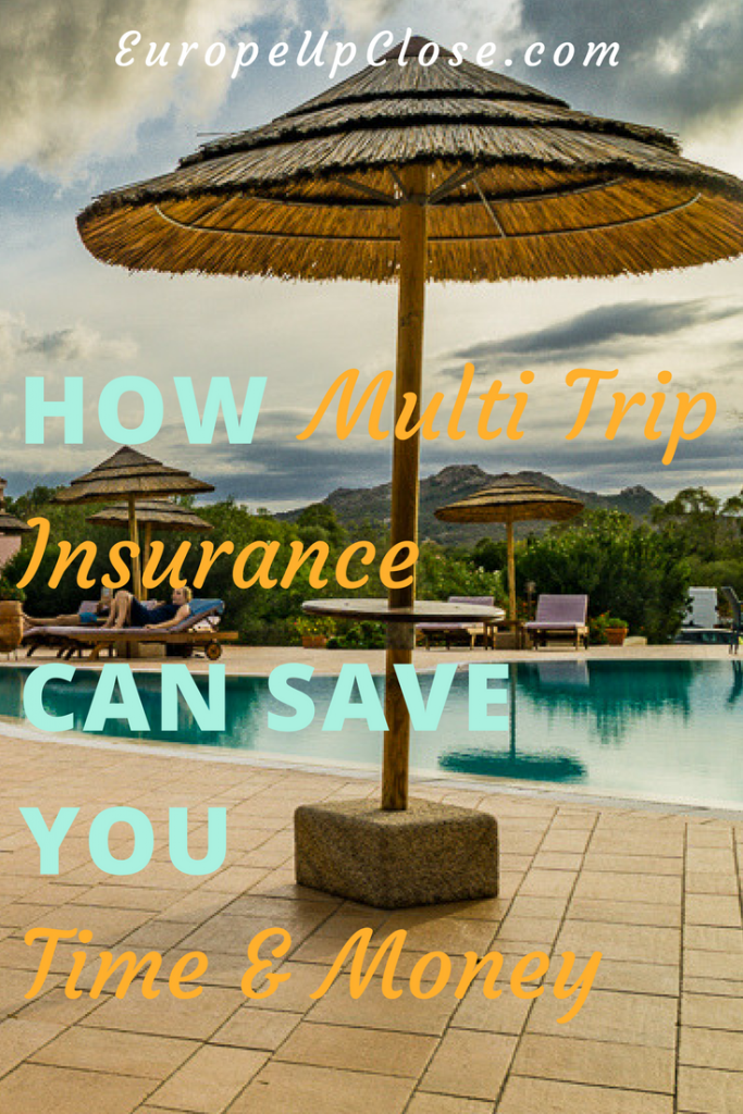 Allianz Travel Insurance - Multi Trip Travel Insurance #Travel #travelinsurance #traveltips #traveltip #allianz #holidayinsurance