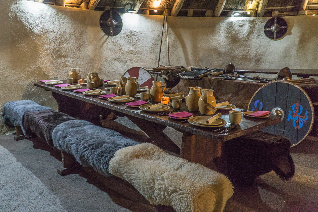 Viking History in Waterford Ireland - Wexford Heritage Museum #Ireland #Vikings #Waterford #Wexford #southernIreland #Irelandtrip #Irelandholiday #irelandvacation
