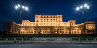 where to stay in Bucharest Romania - Best Hotels in Bucharest - Luxury Hotels