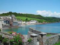 Favorite Secret Destinations in Cornwall, England