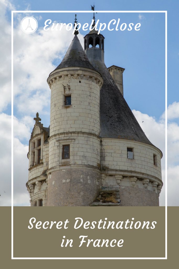 Top Secret Destinations in France #France #French #Travel #traveling #Destinations #Traveler #traveltips #Francetrip #vacations #holidays