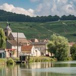 Exploring the Tastiest UNESCO Site in the World: Champagne Region in France