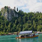 8 Amazing Things to do in Slovenia