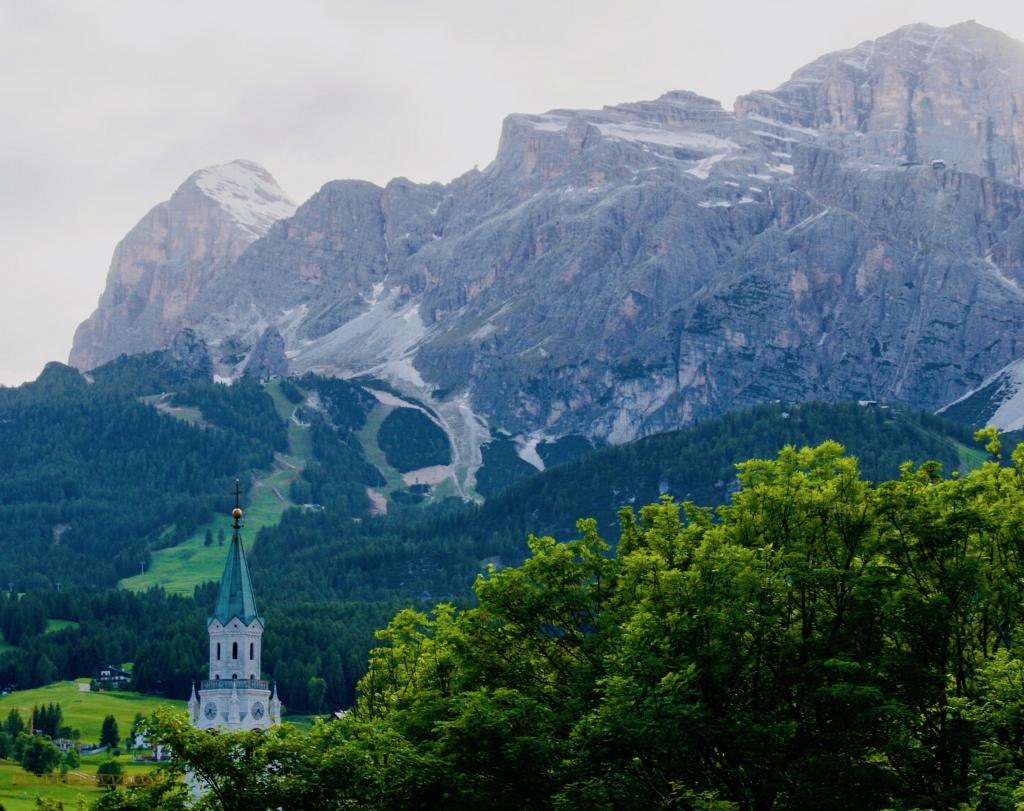 Things to do in Dolomites Italy-Dolomites Italy Towns