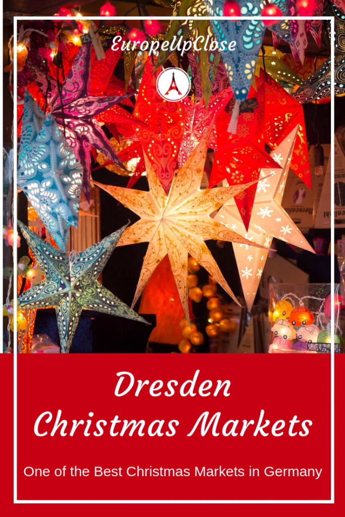 Best Dresden Christmas Markets - Plan your trip to Dresden Christmas Markets - Christmas Markets in Dresden #Dresden #christmas #ChristmasMarkets #Holidays #Travel #traveling #traveltips #Germany #GermanyTrip #Holiday #Winter #wintertravel #hotels #Luxurytravel #luxurylifestyle