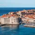 Things to do in Dubrovnik – The King's Landing