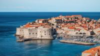 Best Things to do in Dubrovnik - Game of Thrones Dubrovnik - Dubrovnik Cruise Stop
