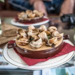 Food Travel – Mastering the Art of French Eating on a Barge Cruise