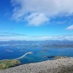 Croagh Patrick: Climbing Ireland's Holy Mountain
