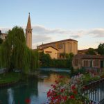 Sacile: In the Heart of Italy's Friuli Venezia Giulia