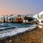 Cruise Stop Mykonos: Things To Do In Mykonos Greece