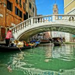 20+ Best Things To Do In Venice, Italy