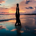 Yoga Retreats Portugal: Why Portugal Is The BEST Place For A Yoga Retreat