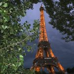 3 Days in Paris Itinerary for First Time Visitors