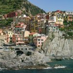 Plan Your Cinque Terre Hiking Tours
