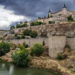 Best Day Trips From Madrid, Spain