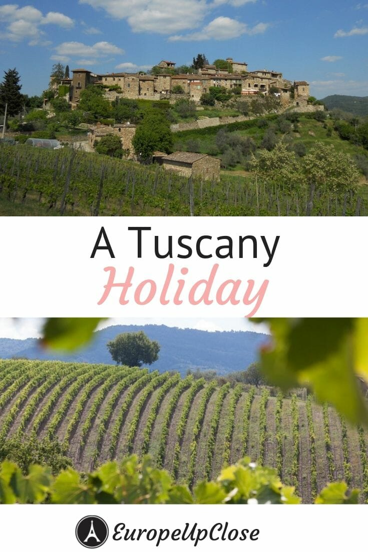Planning a trip to Tuscany Italy? Click here for our best Tuscany travel tips. Try Italian wine and dine on the best Italian food in the various Italian regions and soak in the culture of each town you visit. #europetrip #europetravel #europeitinerary #traveltips #travel #italytrip #italyravel #luxurylifestyle #luxurytravel #tuscany #tuscanyitaly #italy #tuscan #tuscanyholiday #italian #italianwine #italianfood
