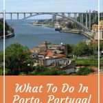 Click here to discover what to do in Porto, Portugal. Explore the history of the town as you sip on delicious wine and snack on local favorites. #europetrip #europetravel #europeitinerary #traveltips #travel #portugaltrip #portugaltravel #luxurylifestyle #luxurytravel #porto #portoportugal #portugal #southerneurope #portosightseeing
