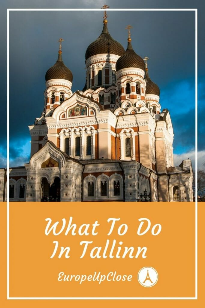 Click here to find out what to do in Tallinn, Estonia. Discover the nooks and crannies of this beautiful town. From winter to summer, please enjoy. #balticcruise #balticsea #baltic #estoniatravel #cruise #easterneurope #easterneuropetravel #europetrip #europetravel #europeitinerary #traveltips #travel #estoniatrip #estoniatravel #luxurylifestyle #luxurytravel #tallinn #tallinnestonia #estonia #northerneurope #whatodointallinn