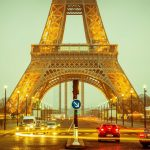 Is The Paris City Pass Worth It?