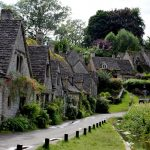 12 Best Places to Visit in the Cotswolds