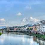 Best Walking Tours in Florence