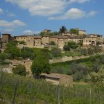 Tuscany Holiday Planning