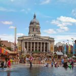 Top Things To Do in Nottingham – Explore the Home of Robin Hood