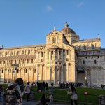 1 Day Pisa Itinerary: What To Do In Pisa In One Day