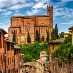 Where To Stay In Tuscany  – Best Towns & Hotels in Tuscany