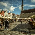 Ins & Outs Of What To Do In Tallinn