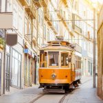 Top Things to do in Porto Portugal