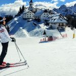 Skiing in Italy: Best Italian Ski Resorts