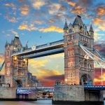 Plan Your 3 Days in London Itinerary For First Timer Visitors