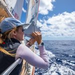 Sailing In The Azores –  Top Tips and Best Azores Islands