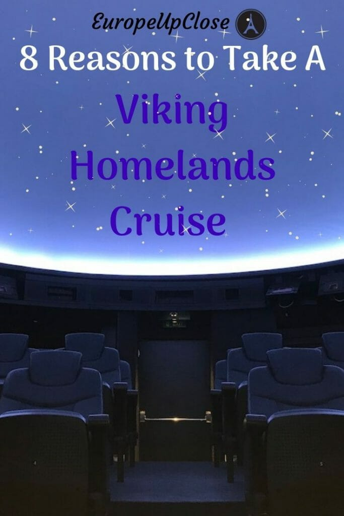 Discover or re-discover your love for the Viking culture on a Viking Homelands Cruise. Find out why you absolutely must go on this cruise. #europetrip #europetravel #europeitinerary #traveltips #travel #vikingtrip #vikingtravel #luxurylifestyle #luxurytravel #viking #vikingcruise #vikinghomelands #northerneurope #europecruise