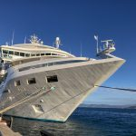 Top 10 Helpful Tips For Your  Mediterranean Winter Cruise