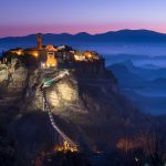 Best Day Trips From Rome You Can't Miss