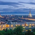 Top Things To Do In Turin You Can't Miss